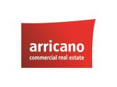Arricano Real Estate