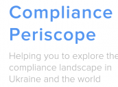 Compliance Periscope