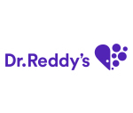 Dr. Reddy's Laboratories
