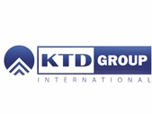 KTD GROUP