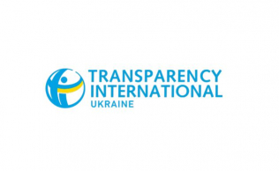 Transparency International Ukraine