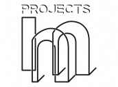 Projects Inn