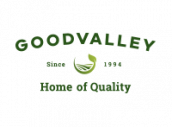 Goodvalley Ukraine