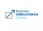 Business Ombudsman Council