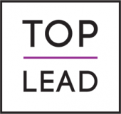 Top Lead